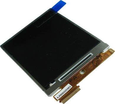 pedido pantalla display lcd lg kc550