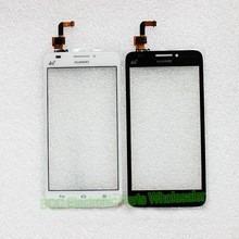 pedido:  pantalla  interno +tactil  touch huawei g620