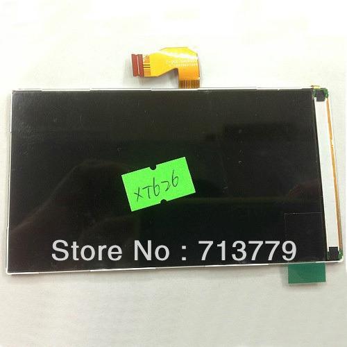 pedido pantalla lcd motorola double v xt626