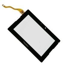 pedido  pantalla  tactil blackberry playbook 1th  generacion