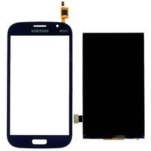 pedido pantalla +tactil samsung  duos i9080 i9082l i9082