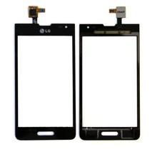 pedido pantalla tactiltouch  lg optimus f3 ms659 p659