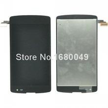 pedido  pantalla +touch unica pieza lg d390
