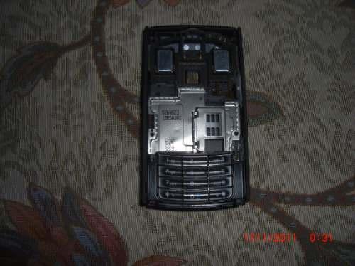 pedido parlantes x 2 piezas nokia n95 8gb originales