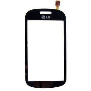 pedido: touch screen pantalla tactil lg gt350