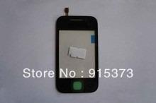 pedido touch screen pantalla tactil samsung s5360