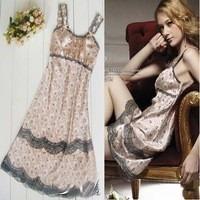 pedido verano 2014 pijamas damas chicas colores