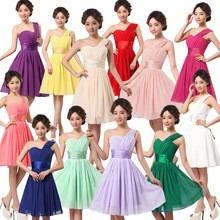 pedido vestido graduacion promocione colegio chicas