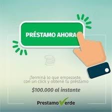 pedir préstamo de dinero y recibir el mismo día+598 93536275