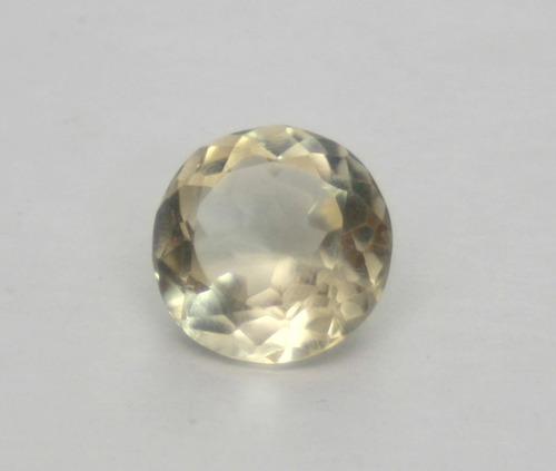 pedra citrino natural com 11klt p262
