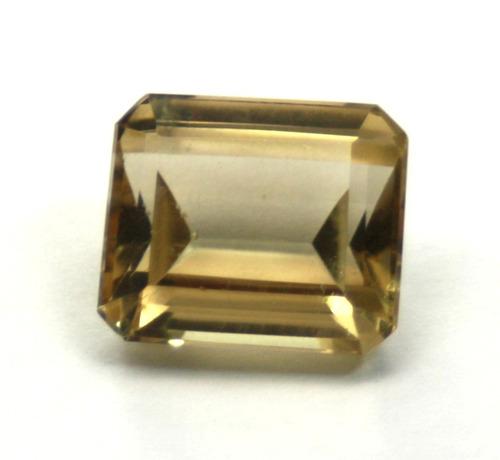 pedra citrino natural com 19,5klt p237