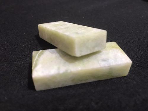 pedra de afiar navalha natural 10000 grãos faca tesoura fino