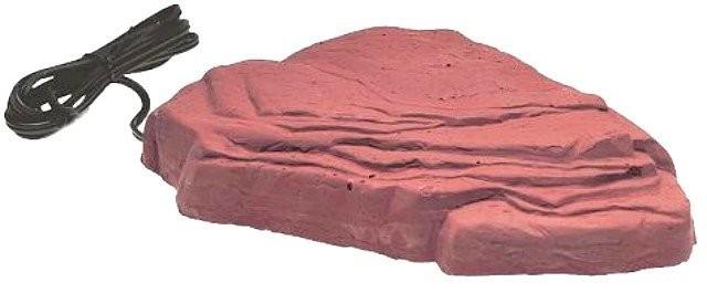 Pedra De Aquecimento Para R 233 Pteis Zoomed Pp Rh 2 110v
