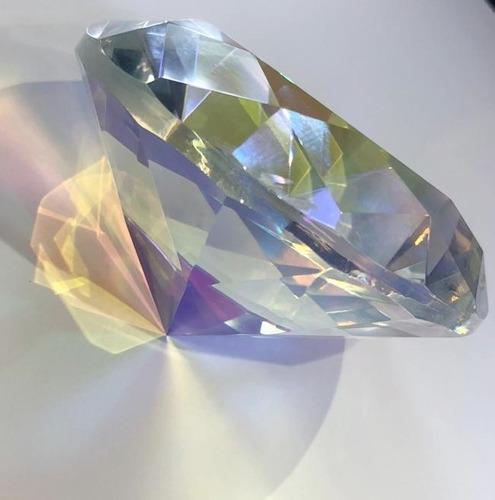 pedra joia diamante foto pedraria cristal swarovski manicure