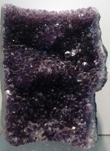 pedra preciosa ametista