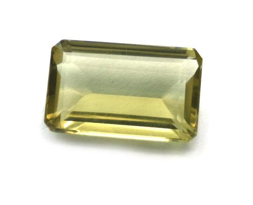 pedra preciosa citrino natural com 39,5klt p512