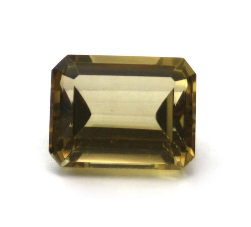 pedra preciosa citrino natural com 47,5klt p513