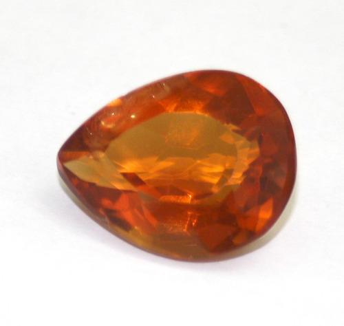 pedra preciosa topázio rio grande com 55klt p620