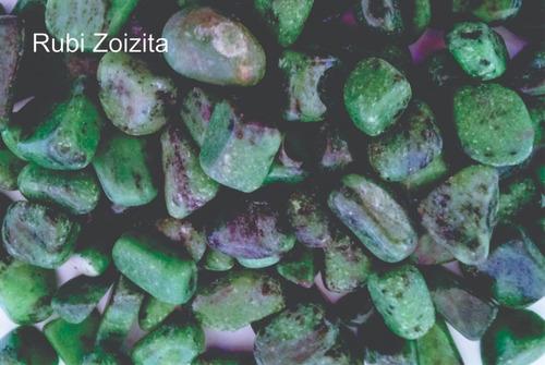 pedra preciosas pedra