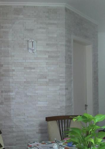 pedra são tomé canjiquinha/mosaico melhor preço são paulo sp