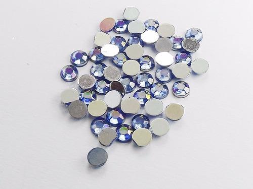 pedraria fabricação de joias pingentes + de 200 modelos!