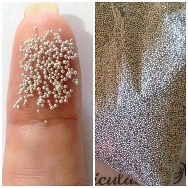 pedrarias strass caviar adesivos jóias película unha 30 gm