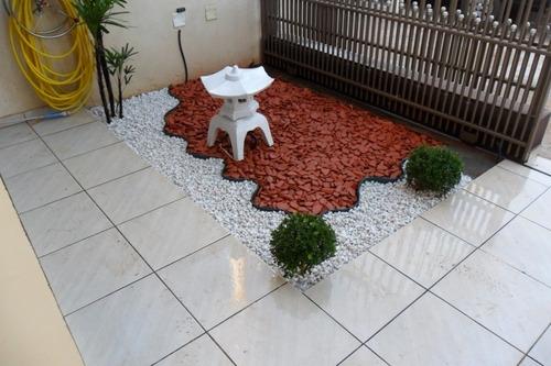 decoracao para jardins mercado livre: Médias Decoração De Jardins E Vasos – R$ 34,90 em Mercado Livre
