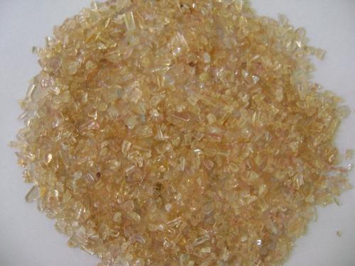 pedras preciosa natural topázio polidos belissimas 50 gramas