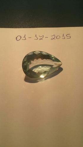 pedras preciosas topázio