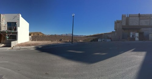 pedregal de alba, excelente terreno 472 metros, plusvalía