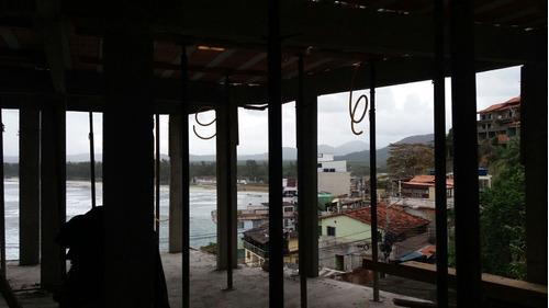 pedreiro reforma e construção
