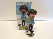 pedro napoleon dynamite headknocker wacky neca - collectoys