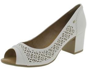 755c5746324 Sapato De Salto Dakota - Calçados, Roupas e Bolsas com o Melhores ...