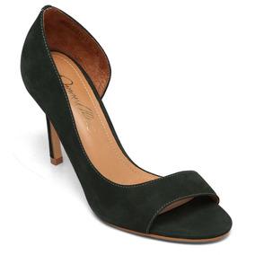 b09f2a10ee Sapatos Jorge Alex - Calçados, Roupas e Bolsas com o Melhores Preços ...