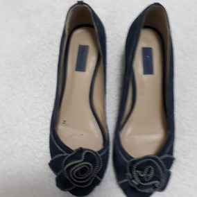 8a351a8d1 Sapatos Femininos Shoestock - Calçados, Roupas e Bolsas no Mercado ...