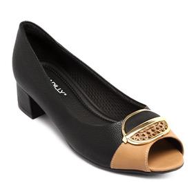 7bebac51f Calça Tan Ripstop - Sapatos com o Melhores Preços no Mercado Livre Brasil