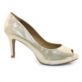 db87449d2 Sapato Feminino Suzzara Bege N.37 - Calçados, Roupas e Bolsas no Mercado  Livre Brasil