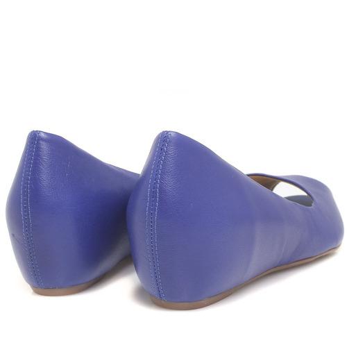 peep toe sapato shoes