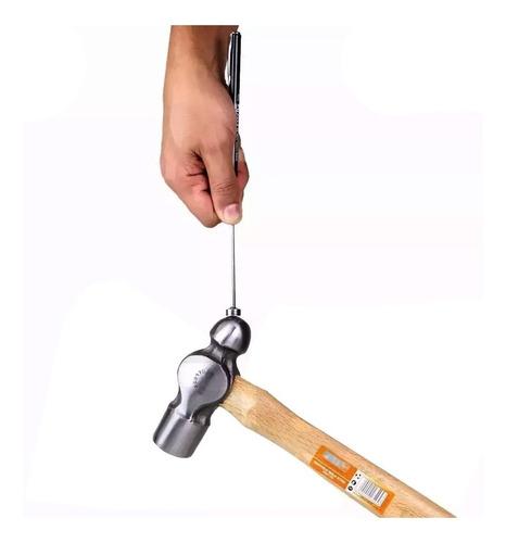 pegador de peças parafusos metal e ferramentas ima magnetico