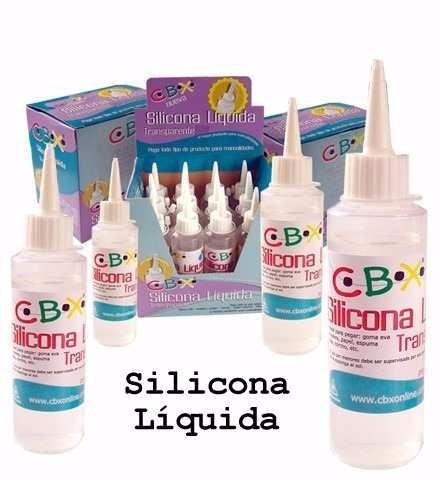 966b4fcda2f Pegamento De Silicona Liquida 250ml -   105