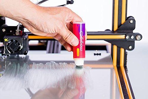 pegamento en lápiz magigoo adhesivo todo en uno para impresi
