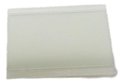 pegamento lamina oca 6/7 pulgadas alta calidad