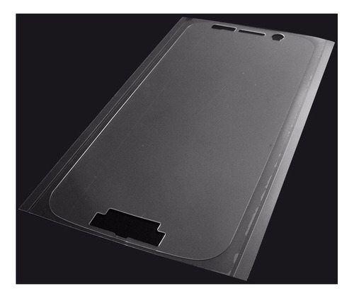 pegamento oca adhesivo bifaz pantalla vidrio samsung s6 edge
