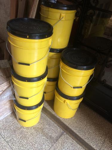 Pegamento resistol base solvente para pisos de madera - Pegamento para parquet ...