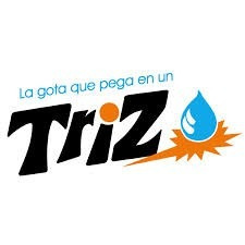 pegamento triz super glue