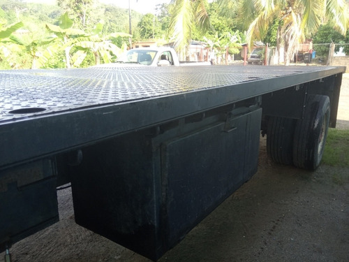 pegaso  plataforma