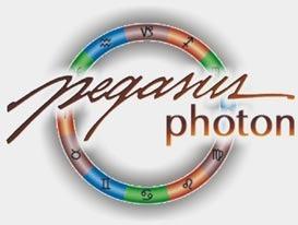 Pegasus Photon - Software De Astrologia (roda Windows 10)