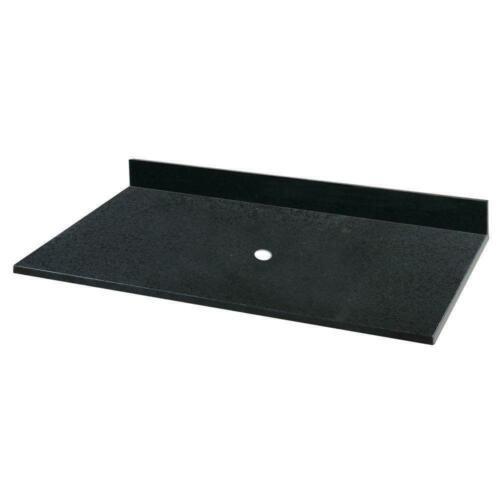 pegasus - tapa de tocador de granito para recipientes, de 2