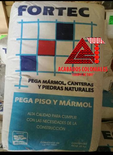 pegazulejo pega mármol,cantera y piedras naturales