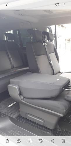 pegeot minibus minibus